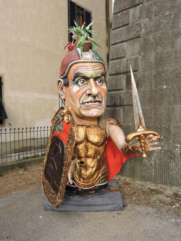 gladiator_karnawal_moja_Toskania_veneri