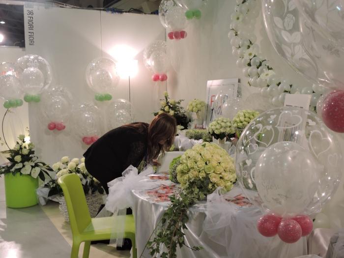 kwiaty_moja_toskania_pistoia