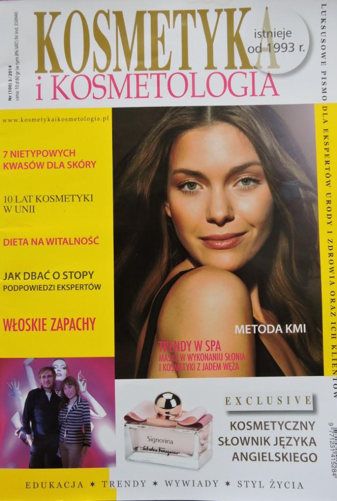 okladka_kosmetyka_i_kosmetykologia_moja_Toskania