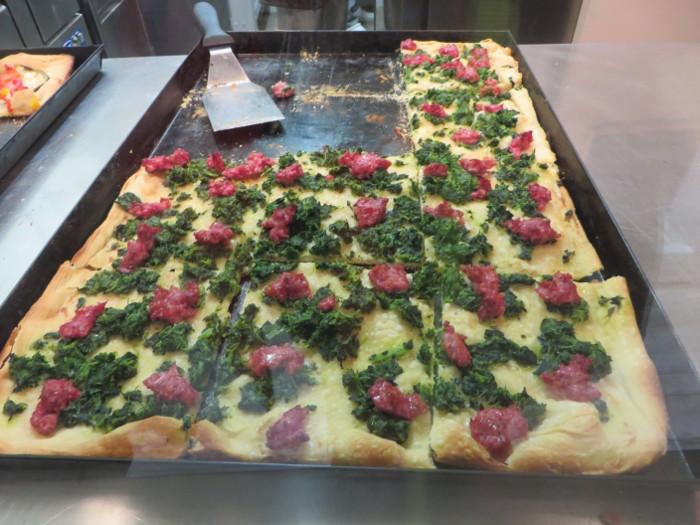 pizza_z_miesem_moja_toskania