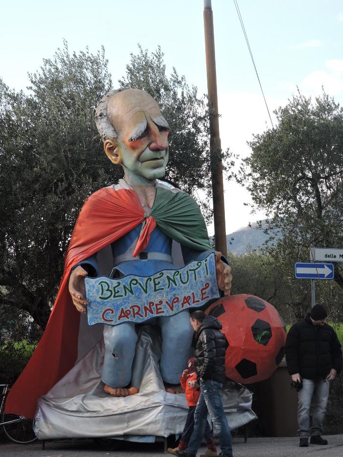 prezydent_ciampi_karnawal_veneri_moja_Toskania