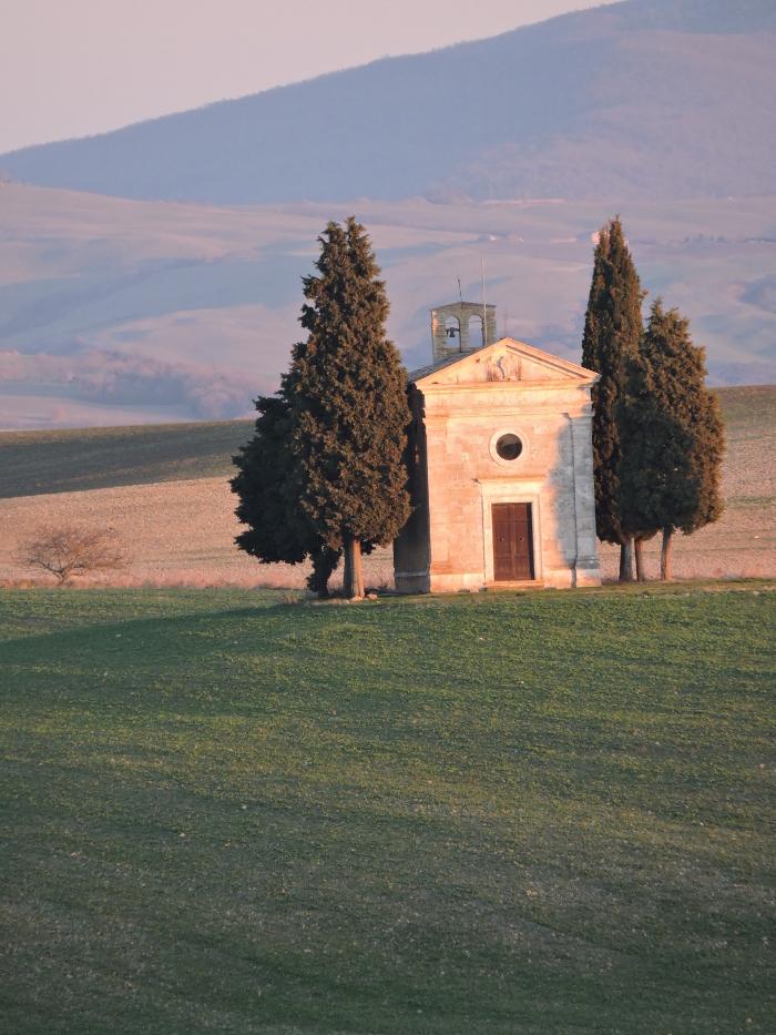 przod_kaplicy_vitaleta_moja_Toskania