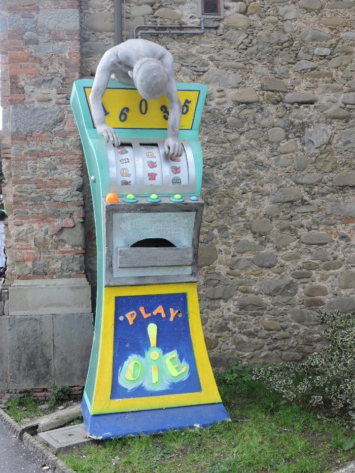 slot_machine_moja_toskania_veneri_karnawal