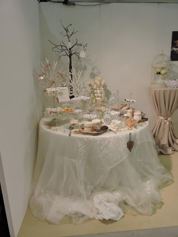 stol_slubny_z_obrusem_moja_toskania