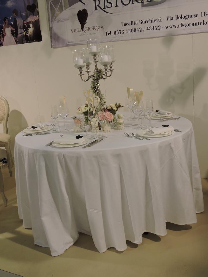 stol_weselny_moja_toskania