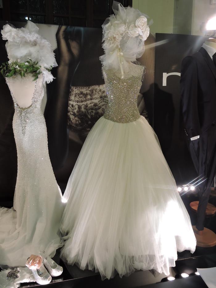 suknia_Slubna_tiulowa_moja_toskania