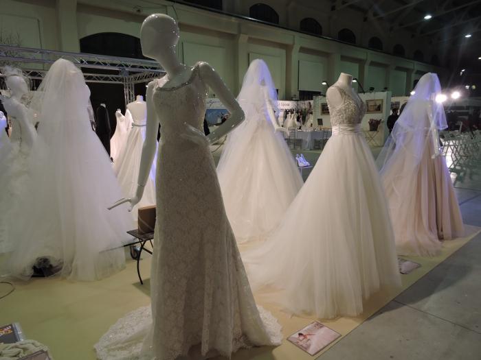 suknie_na_targach_slubnych_moja_toskania