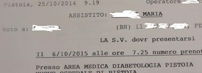 wizyta_diabetologia_moja_Toskania