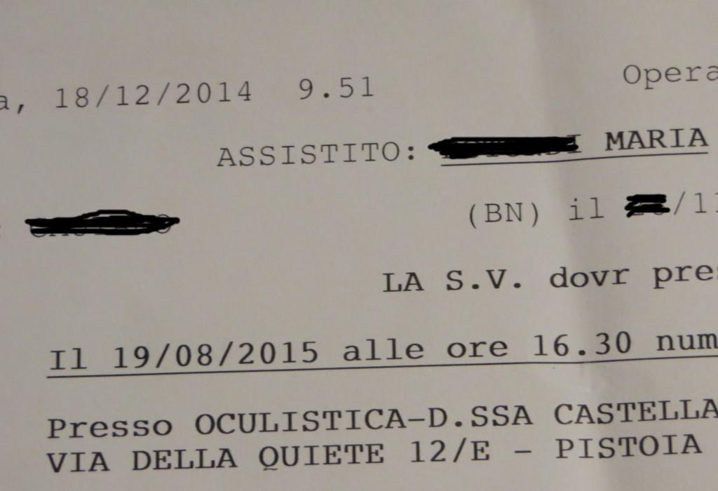 wizyta_okulistyczna_w_sierpniu_moja_Toskania