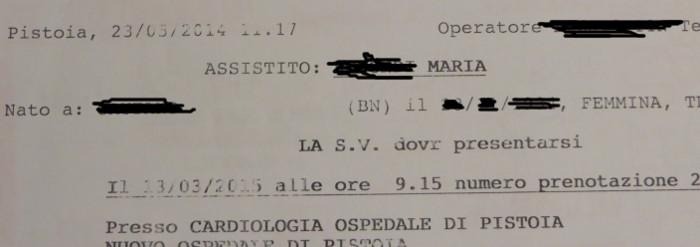 wizyta_u_kardiologa_moja_Toskania
