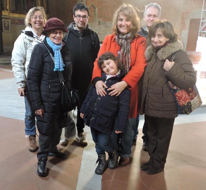 wspolne_zdjecie_grupowe_moja_Toskania