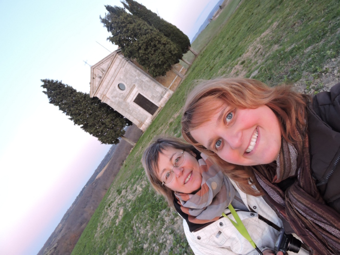 aleksandra_seghi_cappella_di_vitaleta_andrea_moja_toskania