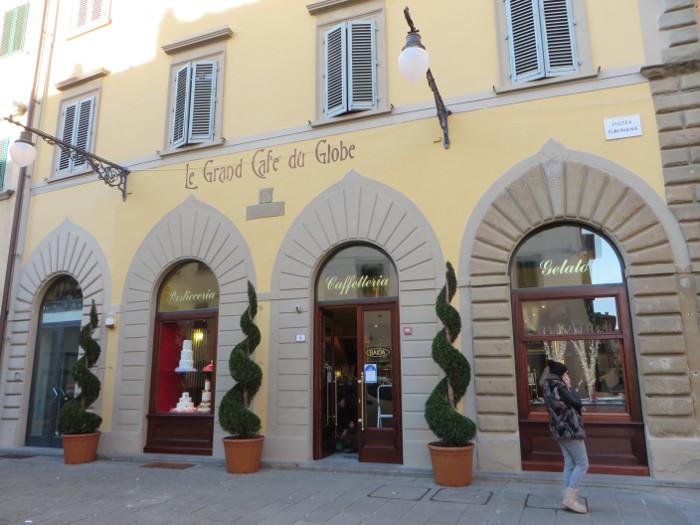bar_globo_pistoia_moja_toskania
