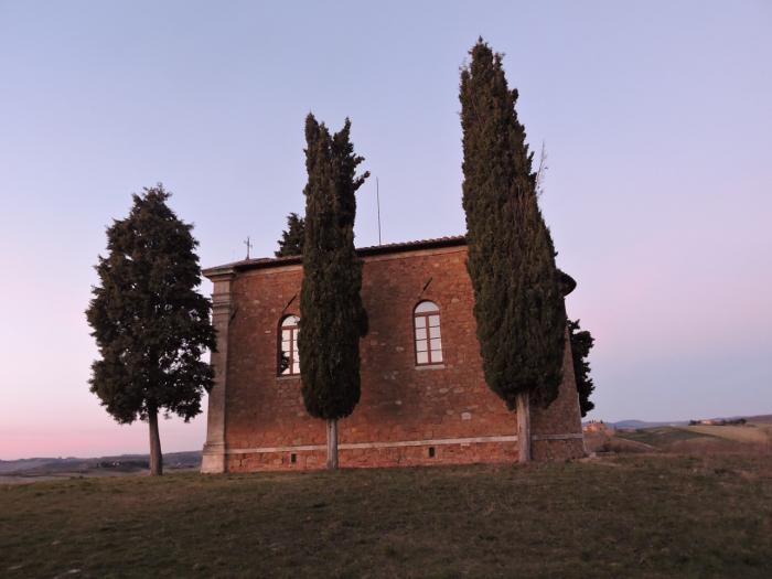 bok_kaplicy_vitaleta_moja_Toskania