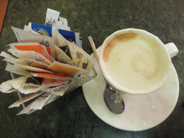 cappuccino_bar_globo_pistoia_moja_toskania