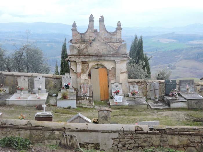 cmentarz_moja_Toskania_toiano
