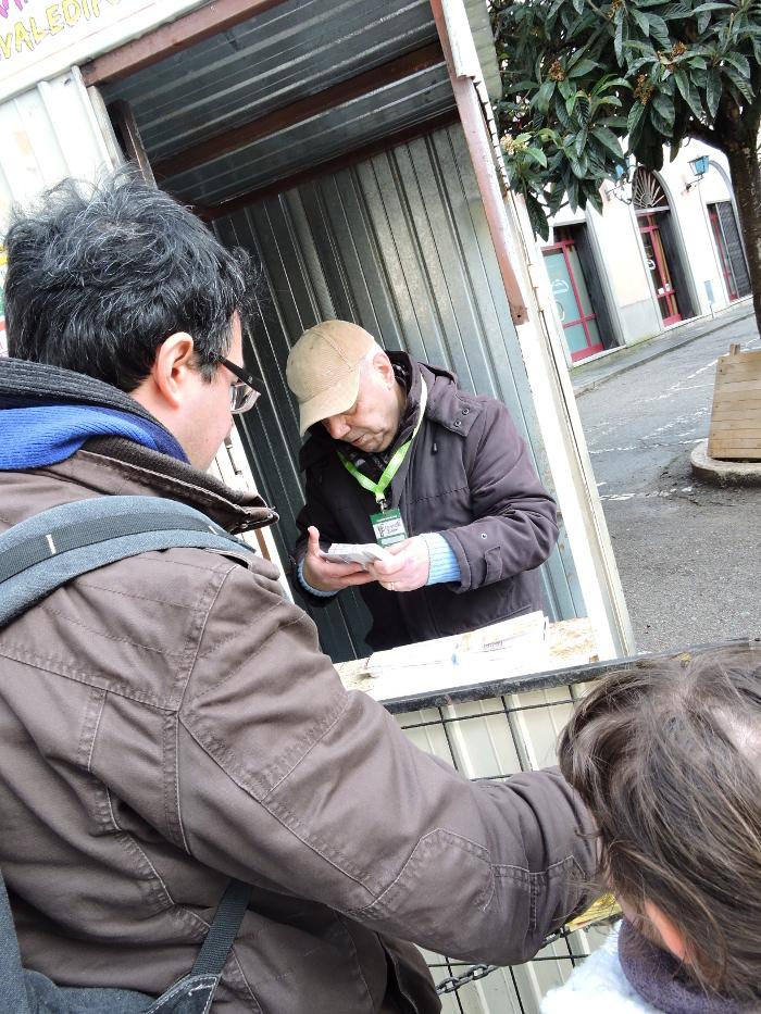 kupowanie_biletow_karnawal_moja_toskania_foiano_della_chiana