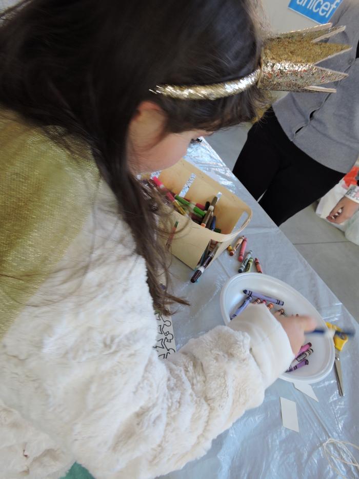 malowanie_bransoletki_moja_Toskania