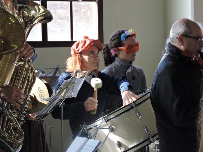 orkiestra_w_pistoi_moja_toskania