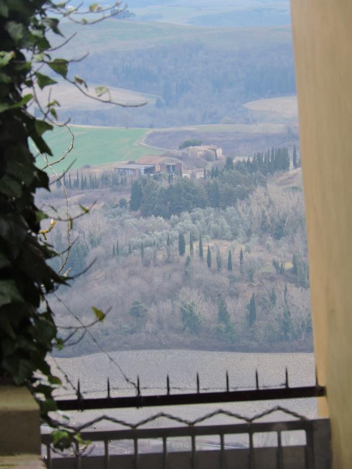 panorama_toskanska_toiano_moja_Toskania