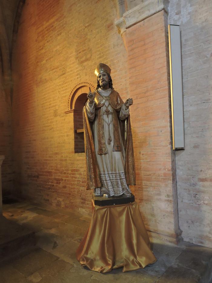 statua_swietego_pieve_san_martino_moja_toskania_palaia
