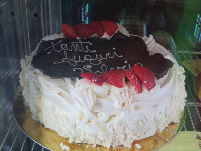 tort_bezowy_moja_toskania_pistoia