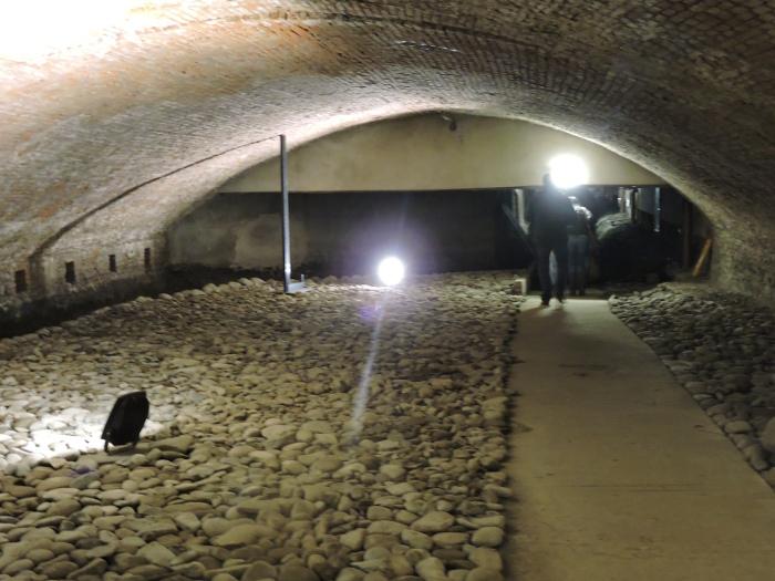 fragment_cementu_pod_ziemia_w_pistoi_moja_Toskania