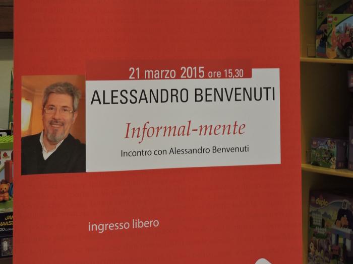 plakat_alessandro_benvenuti_moja_toskania_pistoia