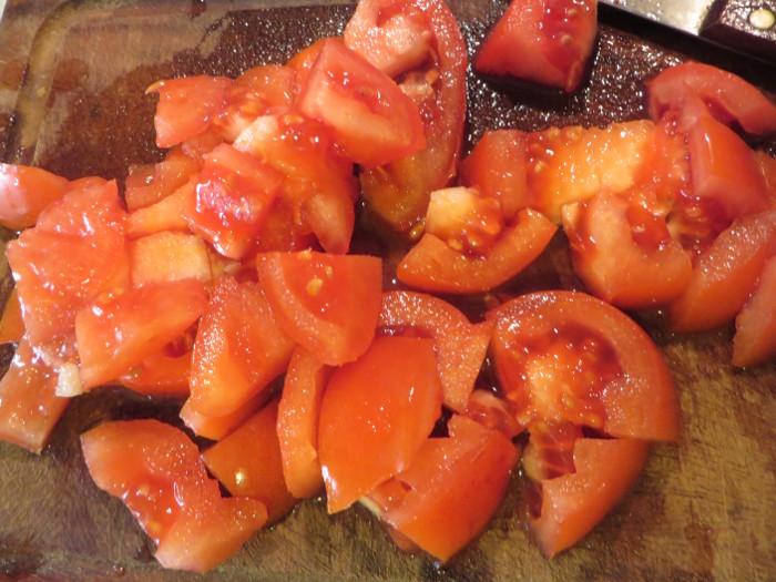 pomidory_pokrojone_na_kawalki_moja_toskania