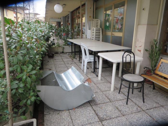 restauracja_chinska_wichura_moja_Toskania_pistoia