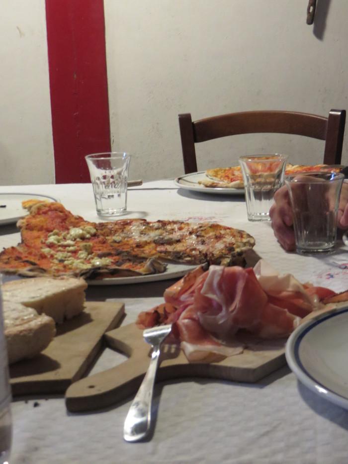 toskanska_przystawka_moja_Toskania_kurs_pieczenia_pizzy