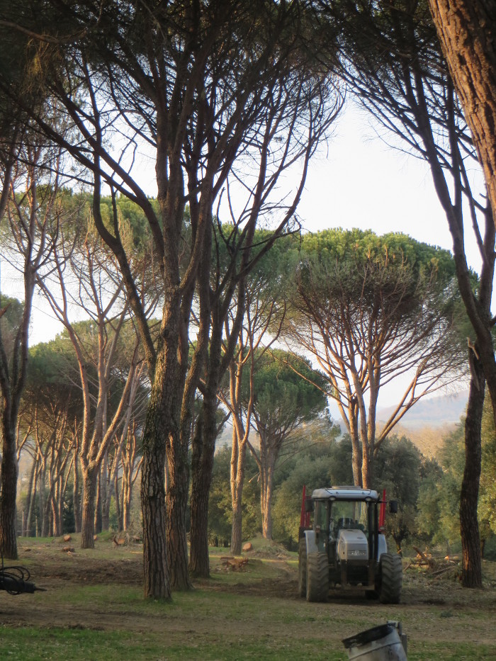 traktor_park_villone_moja_toskania