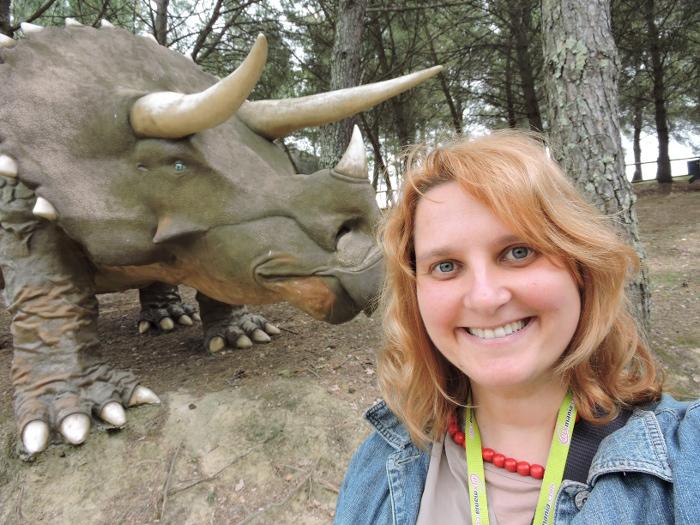 aleksandra_seghi_dinozaur_moja_toskania_peccioli_park_prehistoryczny