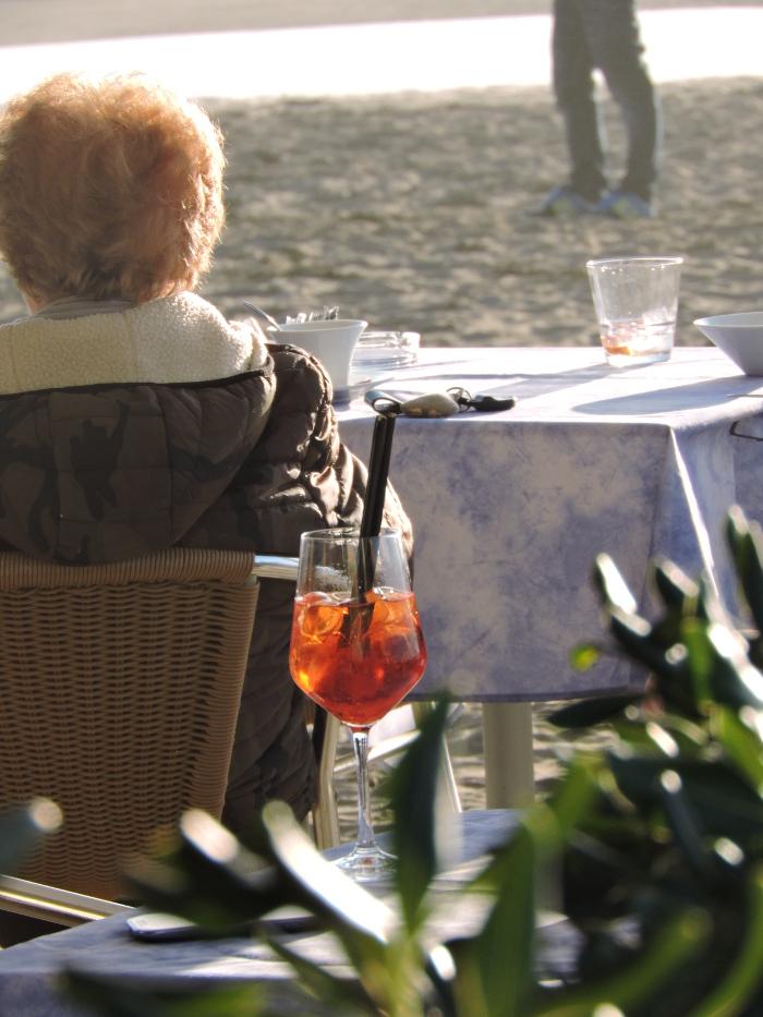 castagneto_marina_moja_toskania_kieliszek_drink