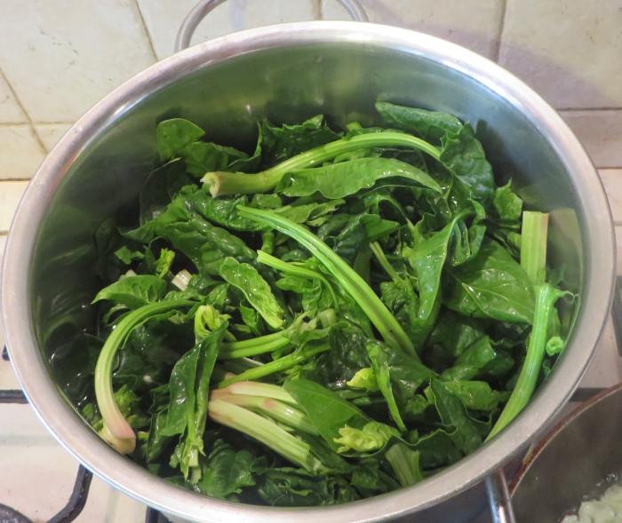 gotowanie_szpinaku_moja_toskania