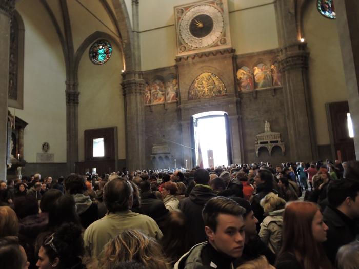 moja_toskania_katedra_florencja