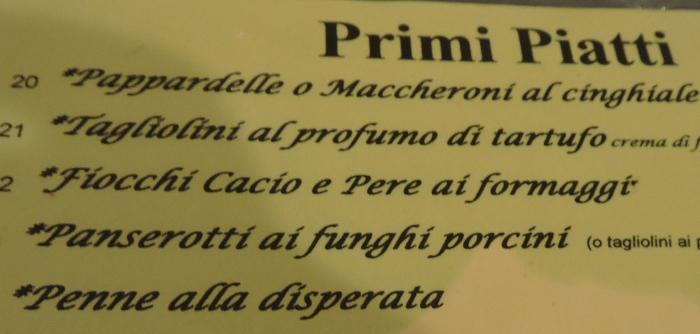 napis_penne_alla_disperata_moja_Toskania