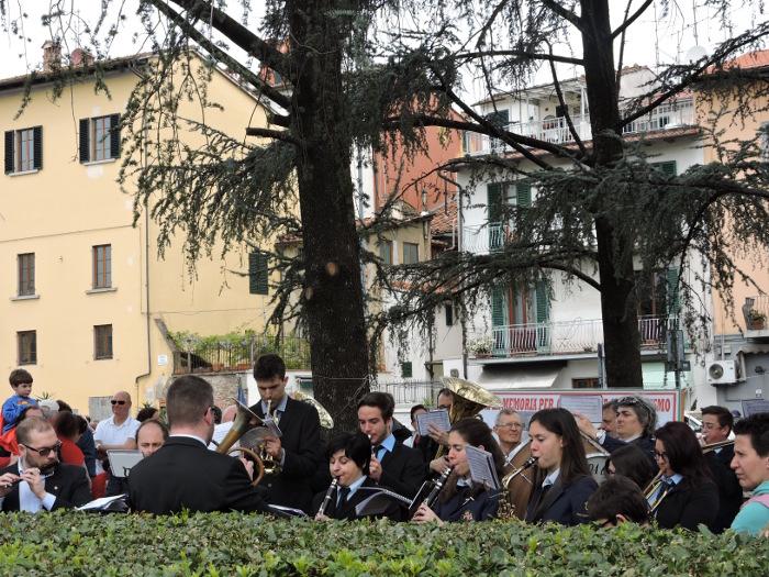 orkiestra_moja_toskania_pistoia