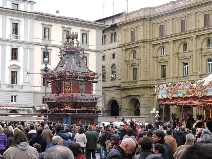plac_republiki_woz_moja_Toskania_florencja