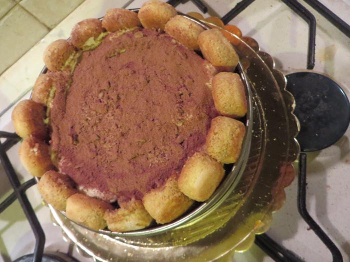 posypanie_tortu_kakao_moja_toskania