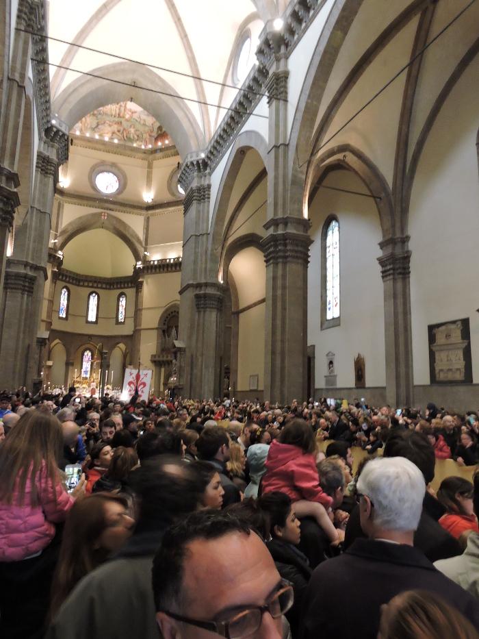 wnetrze_katedry_florencja_moja_Toskania