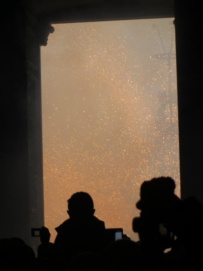 wybuch_wou_moja_toskania_florencja_katedra