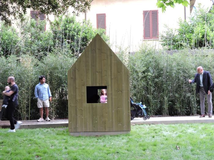 drewniany_domek_moja_toskania