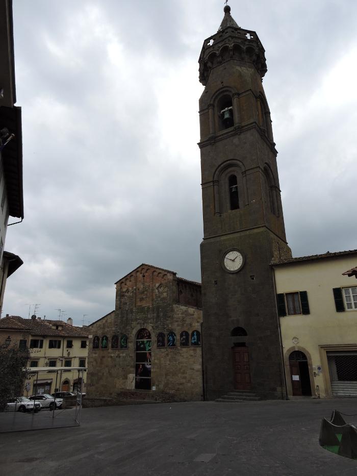 dzwonnica_moja_Toskania_peccioli
