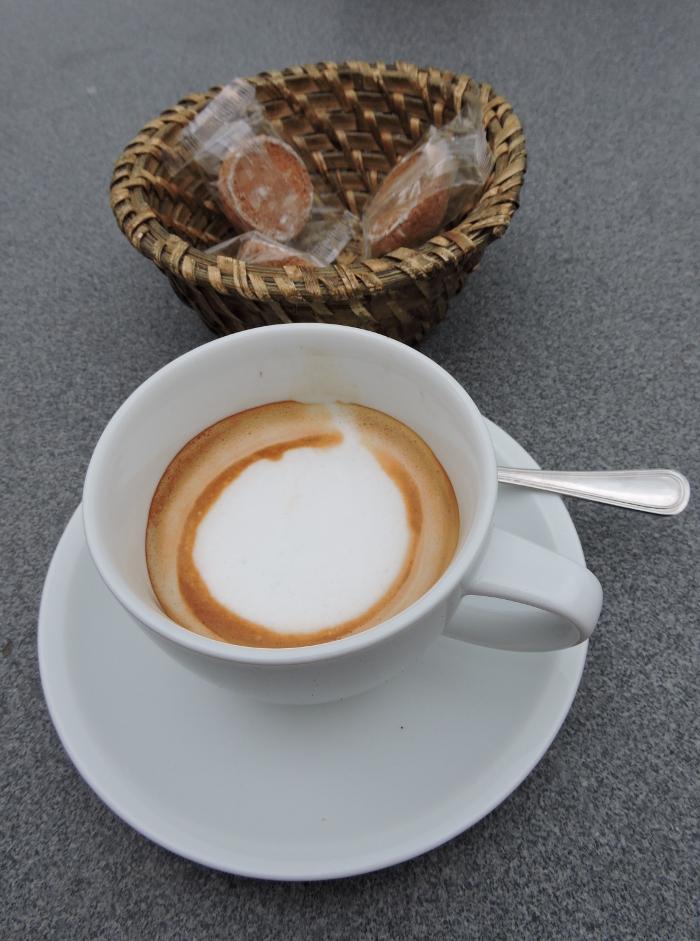 kawa_espresso_moja_Toskania
