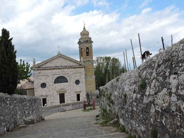 kosciol_kot_montalcino_moja_toskania