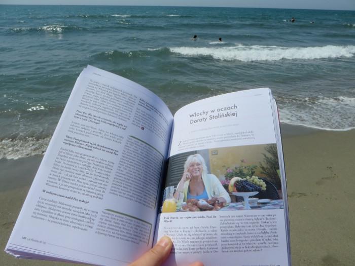 la_rivista_moja_toskania_stalinska_marina_di_vecchiano