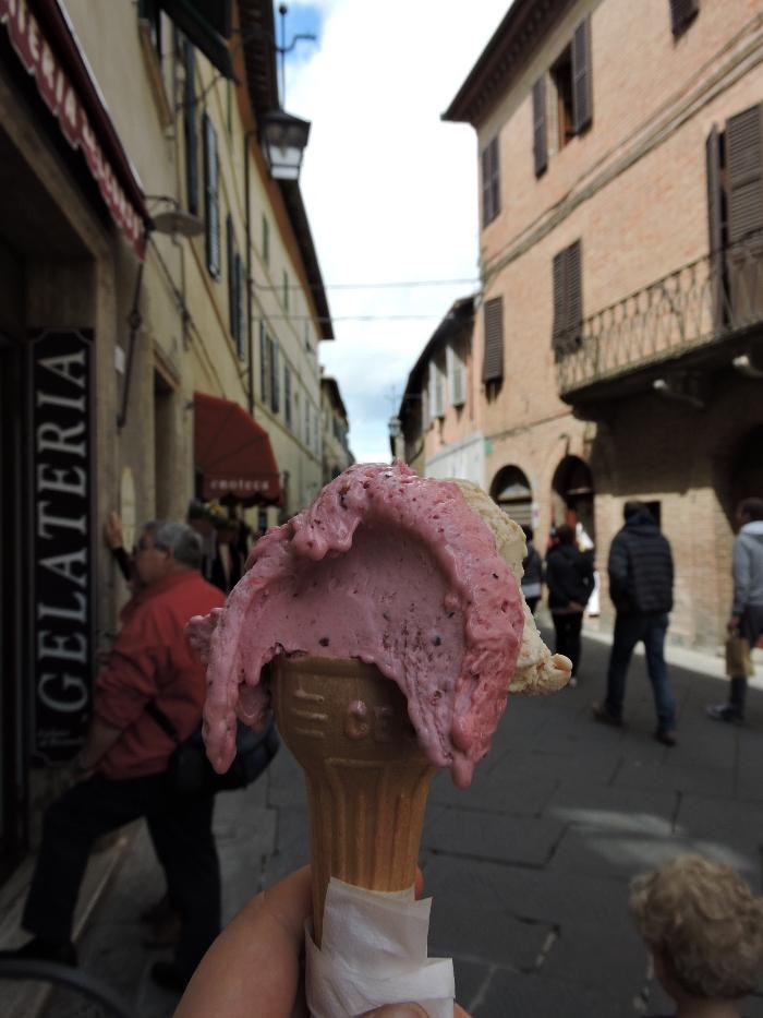 lody_montalcino_moja_Toskania