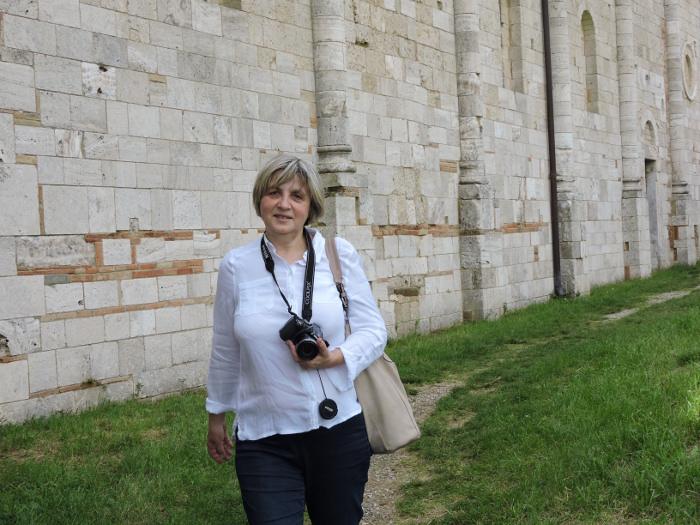 mazena_sant_antimo_moja_Toskania
