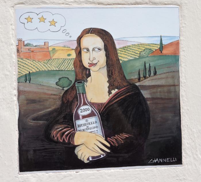 monnalisa_montalcino_moja_toskania_wino